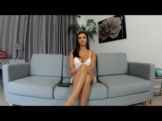 OnlyTease - Live Q and A with Lauren Louise