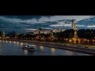 Русские Виртуозы Grand Melody Orchestra - Калинка