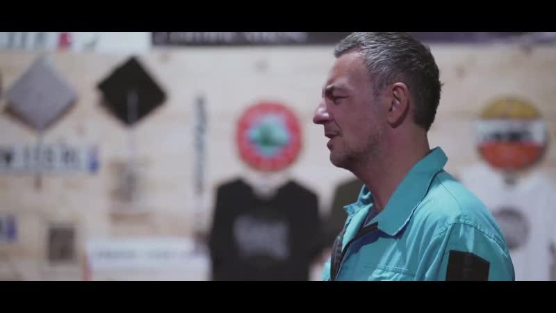 Sandi Cenov - Dodje mi (2019)