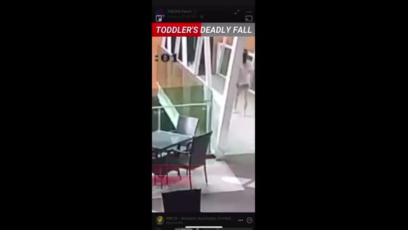 VIDEO 2019 12 11 21 08