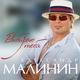 Малинин Александр - Снежный вальс