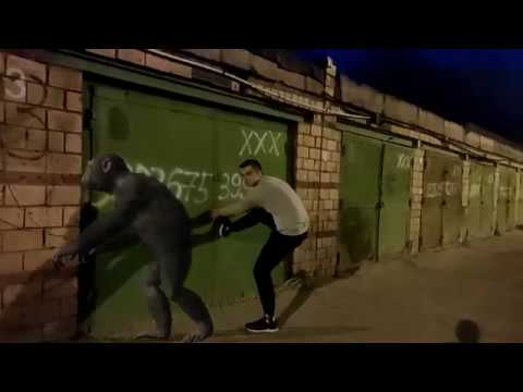 Yng PEER - КОРОНАФЛЕКС [ПРЕМЬЕРА КЛИПА, 2020]