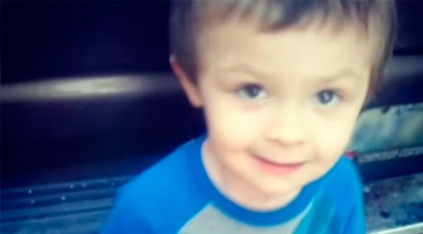 4-летний малыш проскользнул на кухню и съел эту приправу. Спасти его не удалось