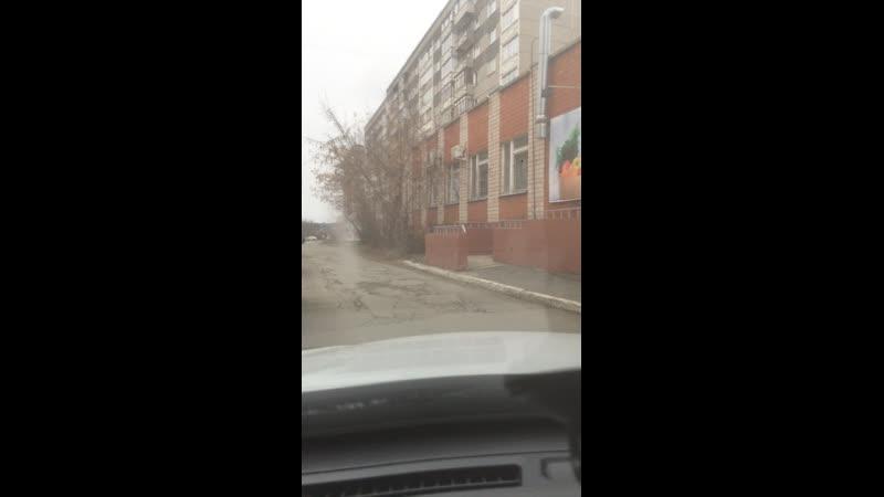 Live: ДНД Дорожный Патруль