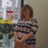 Алёна Шуваева