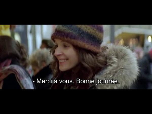Film Français complet avec sous titres Français 2019 pour apprendre parler HD