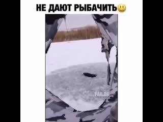 InShot_20191227_160519685.mp4