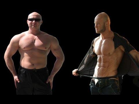 Суббота 22:20 Тренер отвечает на вопросы по сушке тела и мышечному росту