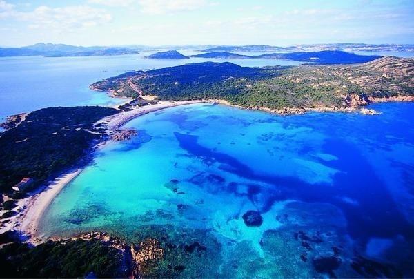Красивейшие пляжи мира, изображение №10