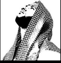 Магомадов Ислам