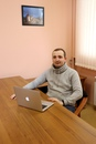 Фотоальбом человека Anatoly Agafonow