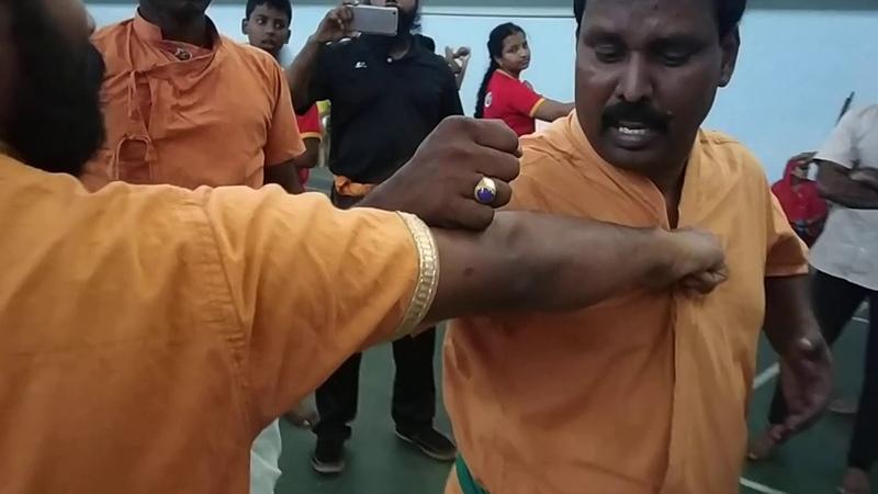 Varma kalari Lock with Siva master Ep159 Vinayan gurukkal 919387694314