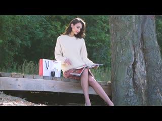Аромат под кодом E-1 (схож с  Elle Yves Saint Laurent) от S Parfum