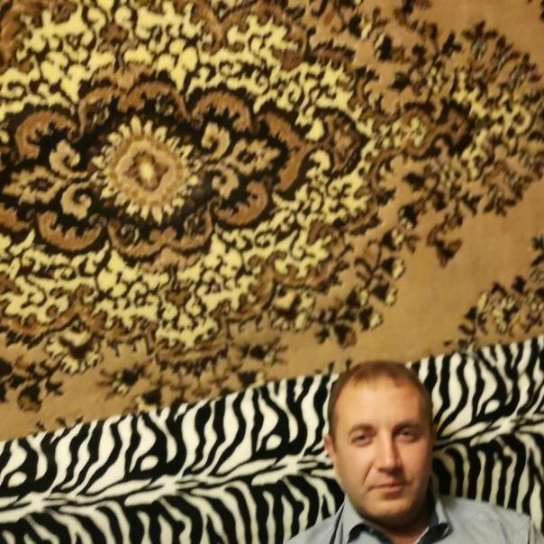 Евгений губарев иркутск фото