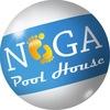 NOGA Pool House • Бильярд | Школа • Минск