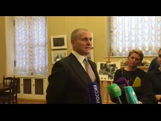 Вице-губернатор Елин рассказал о поправках в бюджете