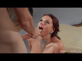 Best Cumshots Compilation October 2019-2020 Part 3 porno sex semen blowjob sperm Сборник отсосы минет сперма кончил рот глотку