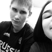 Долгов Дмитрий