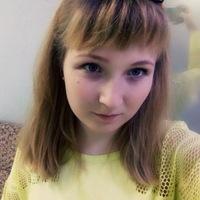 Ангелина Дьяченко
