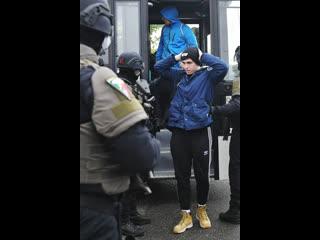 Tschechien bereitet sich auf - Monsterwelle - vor ! Invasion aus der Trkei ber Griechenland befrchtet