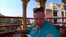 141. Роскошный отель Umaid Bhawan. Я рождена для роскоши и лени Джайпур. Раджастан