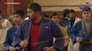 На молодежном Первенстве СКФО по дзюдо дагестанцы завоевали 9 медалей