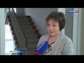 Карельские парламентарии предложили вдвое увеличить штрафы за нарушение тишины и покоя
