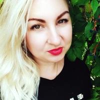 АнастасияТарасенко