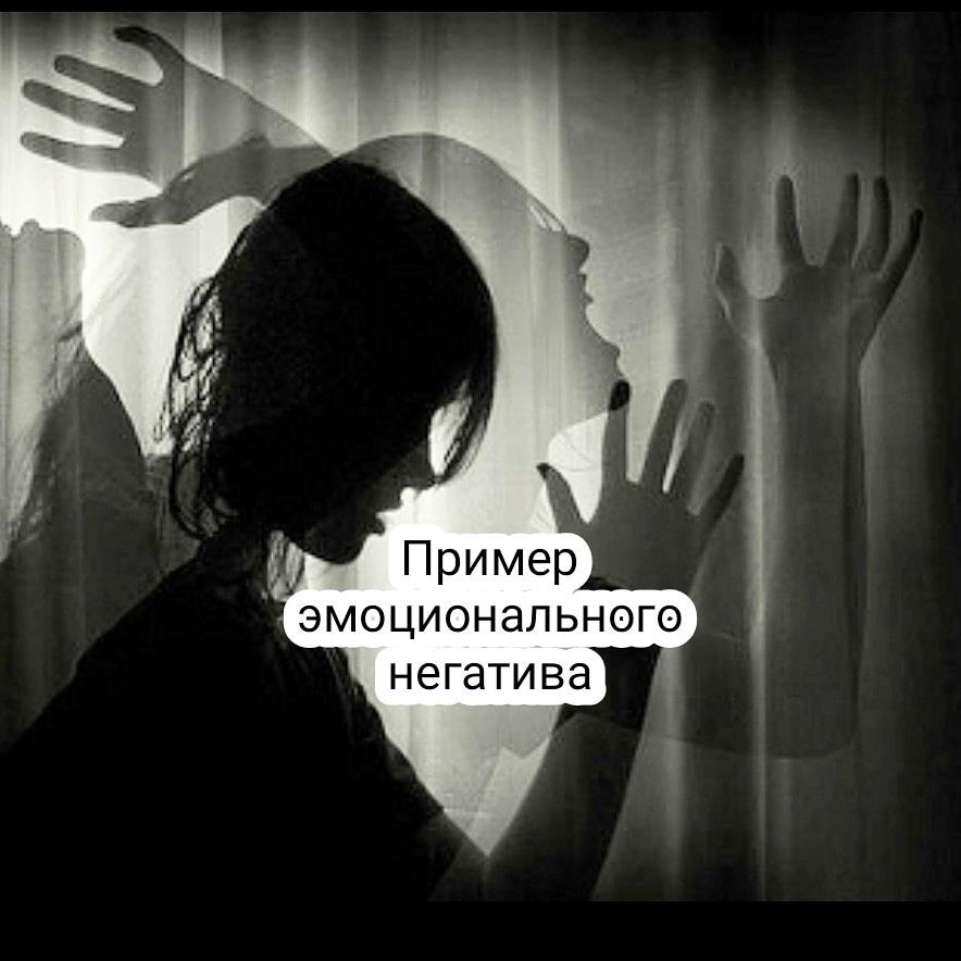 Online Школа Магии Елены Руденко ( беЗоплатное обучение ). - Страница 4 Pf2ODhsh7so