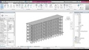 Revit Structure Khmer Part 2 by Khmer Knowledge