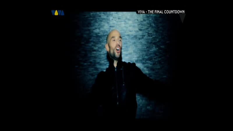 DJ Antonie ft The Beat Shakers Ma Cherie VIVA VIVA The Final Countdown 2012