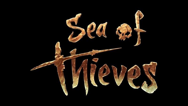 Sea of Thieves Рыбак до самой смерти