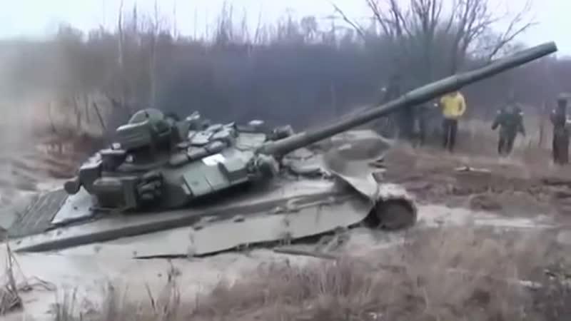 100500 На ТВ 117 Выпуск