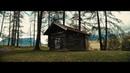 Blackmagic Poket Cinema Camera 4k Cinematic 21:9 Aspec Ratio