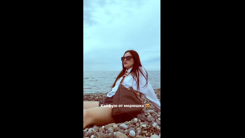 StorySaver_jenya_polikarpova_54772167_428745044291596_2131019819255972870_n.mp4