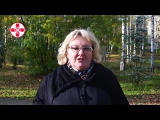 Массовые увольнения врачей-неонатологов в перми