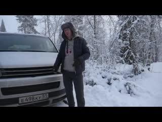 Какое моторное масло лучше залить зимой?