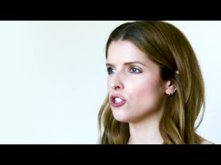 Anna Kendrick Breaks Down Her Career, from Pitch Perfect to Twilight  Vanity Fair