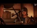 ([GreedFall]) Серия 11 Новобранец и тайный полк (Rookie and Secret Regiment) 🦉