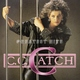 Зарубежное диско 80-х - C.C.Catch - Backseat Of Your Cadillac