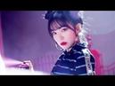 2018년 걸그룹 뮤비(M/V) 모음 (KPOP girl group) 1080p