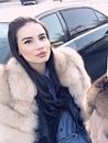 Диана Баракова