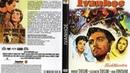 Cine Aventuras-Ivanhoe *1952*