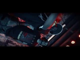 Method man & street life — squad up (feat. havoc)