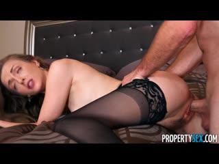 Karla kush (the move) порно porno русский секс домашнее видео brazzers porn hd