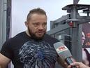 Крымчане заняли третье командное место на турнире Олимпия в Сочи