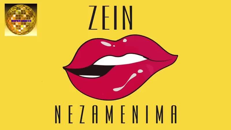 ZEIN NEZAMENIMA Official Audio 2020 720 X 720 mp4