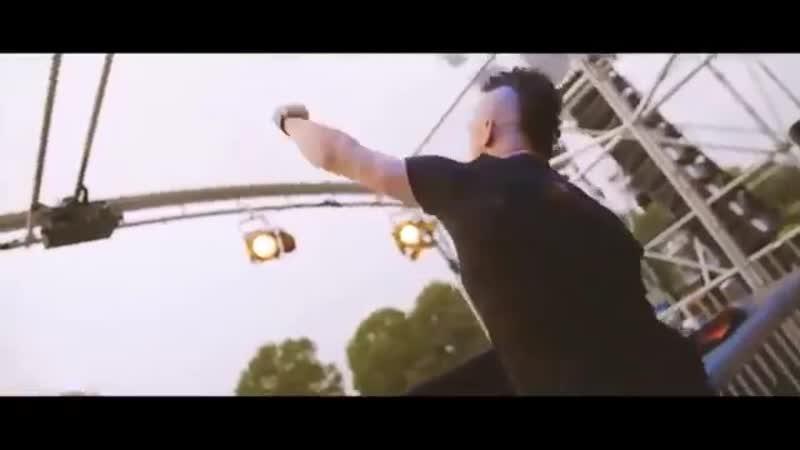 Despacito L Amour Toujours RMX = Gigi D Agostino Luis Fonsi Daddy Yankee Justin Bieber