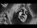 IAN Gillan - Jesus Christ Superstar - Gethsemane (I Only Want To Say) (1970)