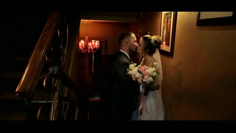 Видеограф видеосъемка свадьбы в Йошкар Оле Казани Москве